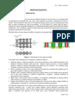 diseno_C06_CadenasySprockets