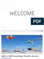00-Introduction-UA8.1.3DR5KTS.pptx