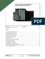 2_TM 1703 ACP InstallManual_en | Electrical Connector | Modem