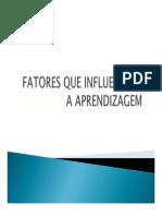 3- Apresentação Unidade 3.pdf