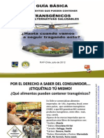 Guia_alimentos_OGM_y_alternativas_julio_2012_ChileG.pdf