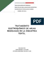 Electro Qi Mica