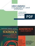 indici_statistici