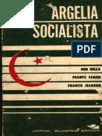 Argelia Socialista