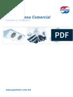 Guntner-Commercial-Line-Spanish.pdf