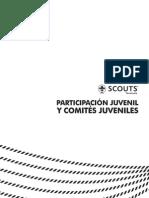 Comités Juveniles Venezuela