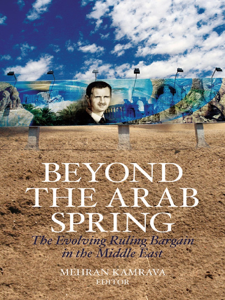 Beyond the arab spring the evolving ruling bargain in the middle beyond the arab spring the evolving ruling bargain in the middle east arab spring gulf cooperation council fandeluxe Choice Image