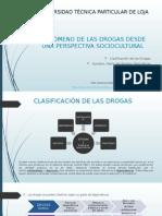 Clasificación de Las Drogas_maría Del Rosario Tapia Rivas