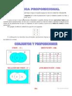 6._CONJUNTOS_Y_PROPOSICIONES[1]