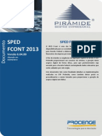 Manual SPED Fcont.pdf