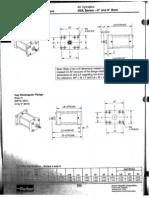 Catalog 0900P 4