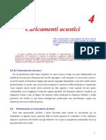 Cap4_Caricamenti_acustici