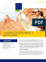 Turismo 2014 - Diversas partes del mundo