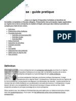 Micro Entreprise Guide Pratique 614 Nhtg6q