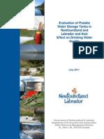 Tank_Report_July_12_2011.pdf