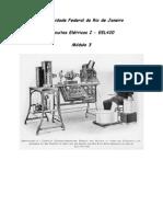 EEL420_Modulo3.pdf