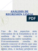ANALISIS DE REGRESIÓN.ppt