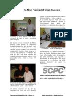 Informativo Mensal ACIA - Janeiro de 2010