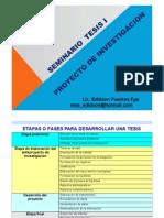seminariodetesisfinal-130401223856-phpapp02