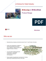Hotel Presentation.pptx reduced size.pdf