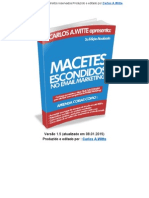 Mac Etes Escondido s Do Email Marketing