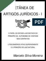 00392 - Coletânea de Artigos Jurídicos.pdf