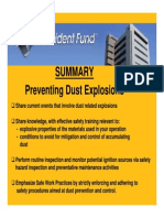 Preventing_Dust_Explosions.pdf