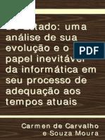 00451 - Do Estado_Uma Análise de Sua Evolução e o Papel Inevi.pdf