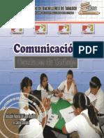 Ejercicios para examen Enlace EMS