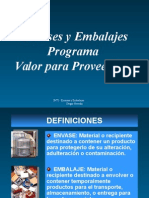 Documentos Ecc i on Marketing 3