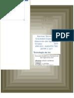8vanormapesoespecificoyabsorciondelagregadogrueso-121123171046-phpapp02