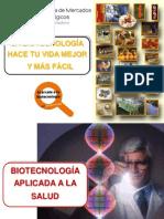 Asebio Biotecnologia y Salud