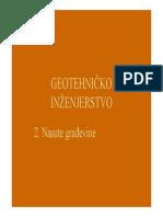 Poglavlje 2 Nasute građevine.pdf