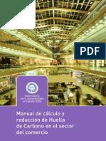 Manual Comercios Final Tcm7-230140