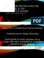 Multi-Time Frame Analysis (1).pdf