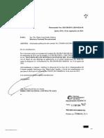 Contrato de Consultoria Escenica