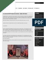 Elefectoleopi Com Blogs El Semanal 9501421 El Semanal 28 Principio de Escasez Objeto Del Deseo