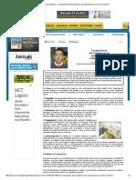 Revista Negocios Globales - La Importancia Del Embalaje en Las Operaciones de Comercio Exterior