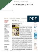 La Tormenta en un Vaso_ Las Teorías Salvajes, Pola Oloixarac.pdf