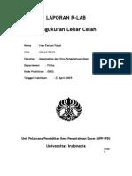laporan o2r02