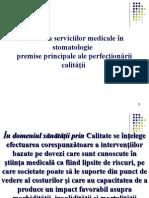 Prezentare Ghid Si Protocol Clinic