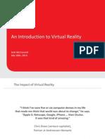 VR-public