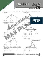 G_Sem II.pdf