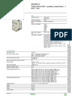 TeSys_GV2_RETURN_TeSys_GV3_GVAN11.pdf
