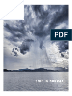 Lagunen camping norwegian blowjob