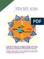 PRESENTACION-la Rueda Del Alma Copia