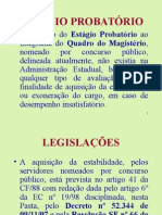 ESTAGIO_PROBATORIO_PPT