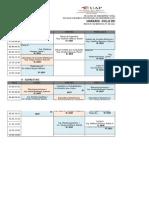 Examen Final 2012-1B(1)