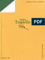 Andres-Trapiello-Poesia-en-el-campus (1) (1).pdf