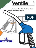 ELAFLEX_Gruppe_Section5.pdf